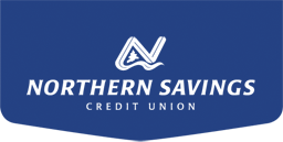 Northern Savings Credit Union