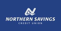 Northern credit union online